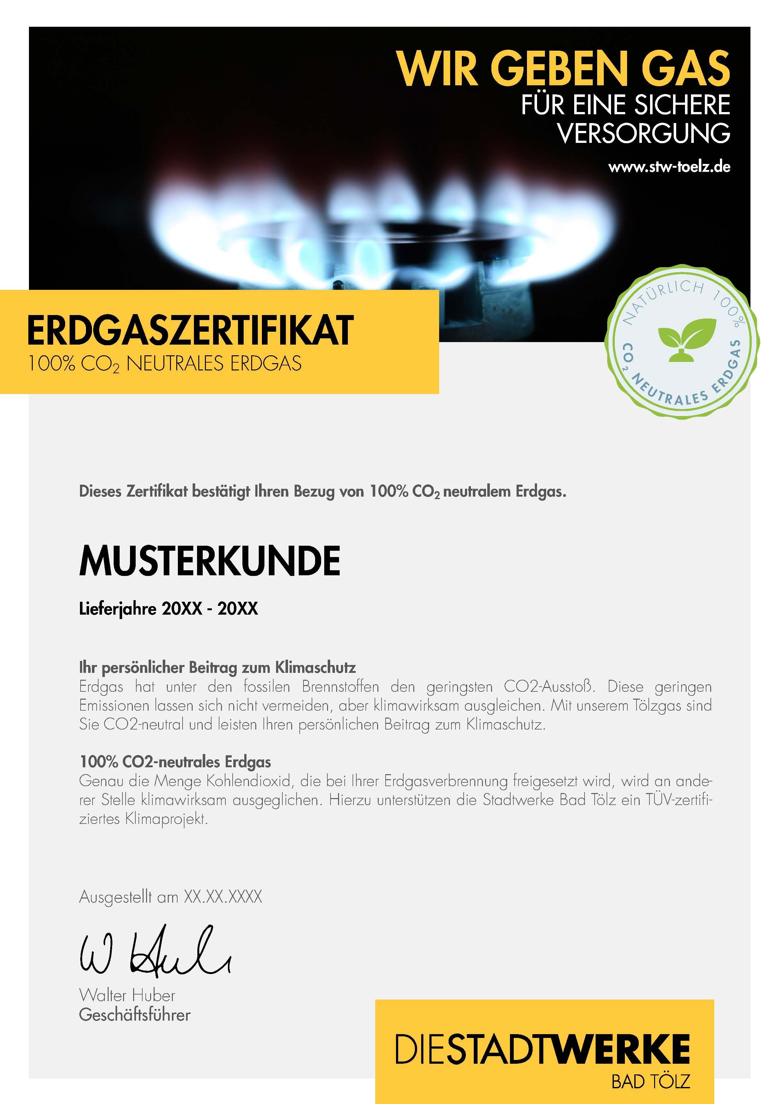 Beste Keine Einwände Zertifikat Vorlage Ideen - Beispiel Business ...